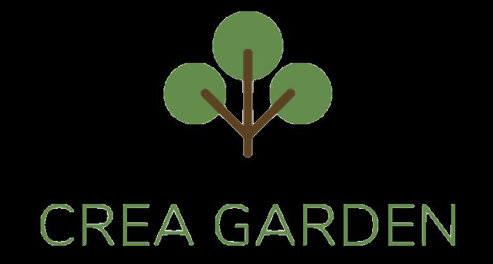 Crea Garden, tuinaannemer Antwerpen